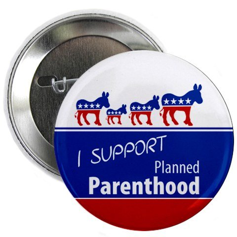 support-planned-parenthood-politics-225-inch-pinback-button-badge