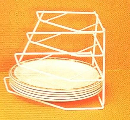 Plate Racks Uk Corner Plate Stacker Plate Stand