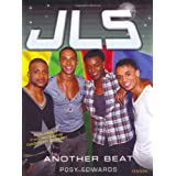 JLS: Another Beatby Posy Edwards