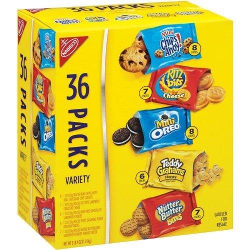 nabisco-mini-snack-variety-packs-1-oz-36-count-6-teddy-grahams-honey-7-nutter-butter-8-oreo-8-chips-