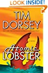 Atomic Lobster (Serge a. Storms)