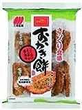 三幸製菓 おかき餅 12枚×12袋