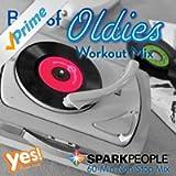 SparkPeople: Best of Oldies