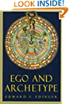 Ego and Archetype: Individuation and...