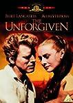Unforgiven The [UK Import]