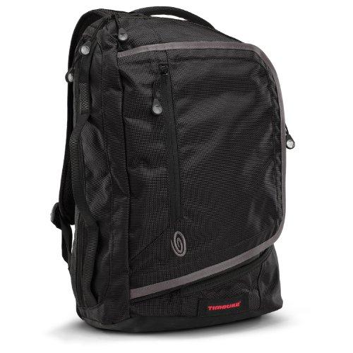 timbuk2-q-backpack-black-black-black-medium