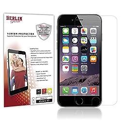 Berlin Gear Apple iPhone 6 (4.7