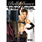 Bellydance: Tribal Fusion NYC: Open level tribal fusion belly dance instruction, Belly dance classes ~ Darshan