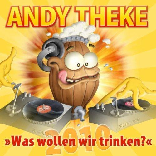 Was-wollen-wir-trinken-2010-Radio-Version