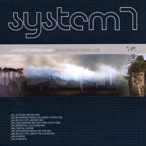 mysterious-traveller-by-a-wave-2002-07-02