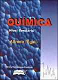 img - for Quimica. Nivel Terciario 2002 (Spanish Edition) book / textbook / text book