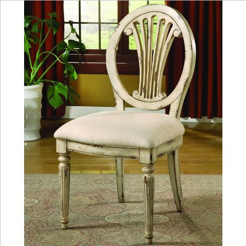 Shopping Online Furniture: Hooker Furniture Island Desk Chair Online Shopping