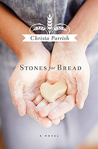 Image for Stones for Bread