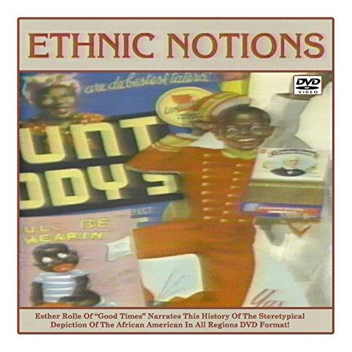 Movie ethnic notions