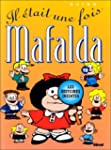 Mafalda, tome 12 : Il tait une fois...