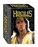 echange, troc Hercules The Legendary Journeys - Season 2 [Import USA Zone 1]