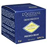L'Occitane Immortelle Harvest Precious Cream - 50ml/1.7oz