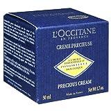 L'Occitane Immortelle Harvest Precious Cream - 50ml/1.7oz