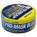 Pro-Mask Blue Masking Tape