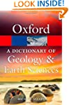 A Dictionary of Geology and Earth Sci...