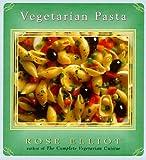 : Vegetarian Pasta