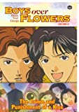 echange, troc Boys Over Flowers 6: Crime & Punishment of a Kiss [Import USA Zone 1]