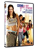 Cosmo Girl [DVD] [Region 1] [US Import] [NTSC]