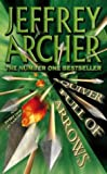 A Quiver Full of Arrows (0006478662) by Jeffrey Archer