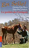 En Selle !, tome 1 : Le poulain des Garrigues / Un poulain est né