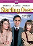 Starting Over (Widescreen)