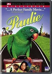 Paulie - DTS