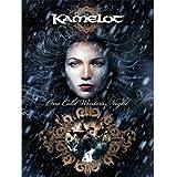 echange, troc Kamelot - one cold winter's night