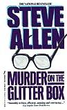 Murder On The Glitter Box (1575662450) by Allen, Steve