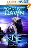 Rise (Cold Mark Book 4)