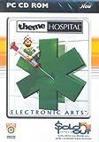 Theme Hospital (PC CD-ROM)