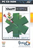 Theme Hospital (PC CD-ROM)