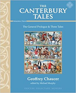 the lawyers prologue by geoffrey chaucer essay A summary of general prologue: introduction in geoffrey chaucer's the canterbury tales learn exactly what happened in this chapter, scene, or section of the.
