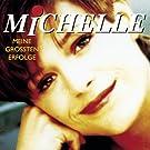 Einfach Das Beste - Michelle