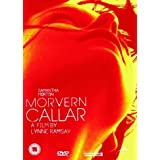 Morvern Callar [DVD]by Samantha Morton