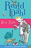 Esio Trot (Turtleback School & Library Binding Edition) (0785701583) by Dahl, Roald