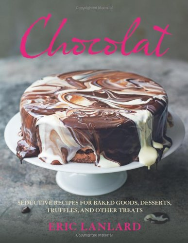 sociological review chocolat Accept this website uses cookies to ensure you get the best experience on our website.
