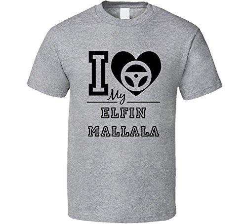 i-drive-my-elfin-mallala-heart-car-lover-t-shirt-l-sport-grey