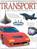img - for Transport: The Illustrated Science Encyclopedia book / textbook / text book