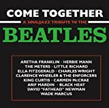 echange, troc Various Artists - Come Together: Soul/Jazz Tribute to Beatles
