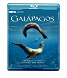 Galapagos [Blu-ray] [Import]