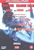 In The Cold Of Night [UK IMPORT]