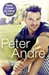 Peter Andre - My Story