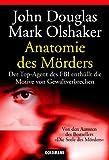 Anatomie des Mörders