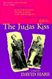 The Judas Kiss (0802135722) by Hare, David