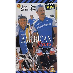 Liam s United States of Cinema  American Flyers (1985) e6f7526eb